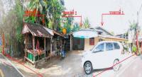 บ้านเดี่ยวหลุดจำนอง ธ.ธนาคารกสิกรไทย ปัตตานี ยะหริ่ง สาบัน