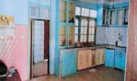 บ้านเดี่ยวหลุดจำนอง ธ.ธนาคารกสิกรไทย ปัตตานี เมืองปัตตานี บานา